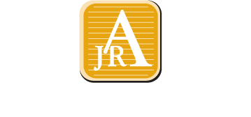 J.R. Aliciene Agency