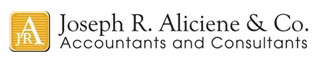Joseph R. Aliciene & Co. Accountants and Consultants